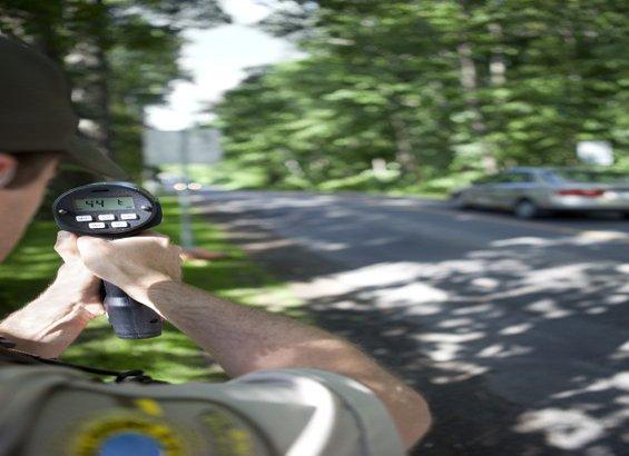 En Écosse, des automobilistes tombent dans des embuscades préparées par… la police routière_565x410