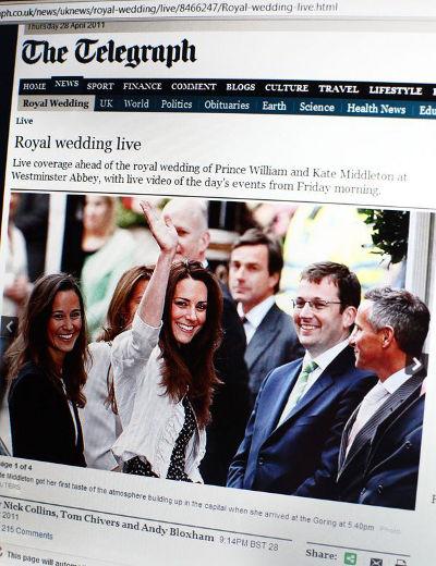 Kate Middleton : la gorge ducale dans la tempête médiatique