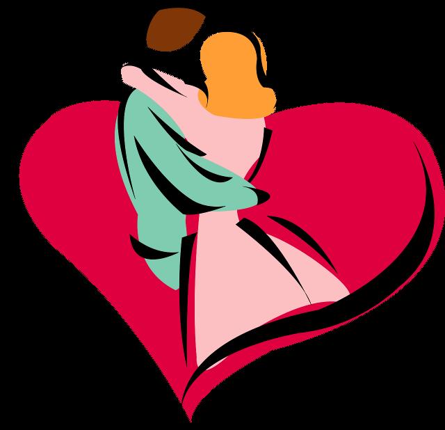Saint-Valentin : le gentilhomme d'antan contre le butor d'à présent